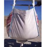 Uパネルバルク大きいBag/Superの砂Bag/White極度の大きい袋