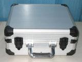 Ultra-som veterinário portátil do equipamento médico do veterinário