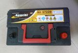 Batería de plomo sellada (72ah) (MF57220)