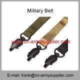 Armee Riemen-Polizei Riemen-Taktische Riemen-Pistole Riemen-Militärriemen