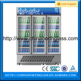 10mm Tempered Glass per Refrigerator