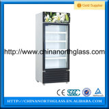 Refrigerator를 위한 10mm Tempered Glass