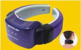 عنق معالجة جهاز ([هك-8022])