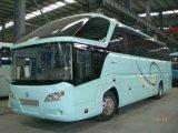 バスA9 12メートル47の座席