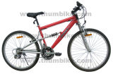 Bicyclette de Moutain (TMM-26BK)