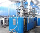 Macchine automatiche del colpo dei contenitori delle latte del Jerry delle bottiglie (ABLD90)
