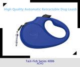 Haustier Lead& Collar& Verdrahtungs-Produkt-Zubehör-Hundeleine