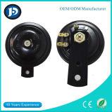 Corno croccante di piccolo Elettrico-Risparmio di MOQ per il motociclo