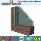 Поставщик Китая алюминиевого окна
