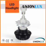 7g 9004 차를 위한 9007의 LED 헤드라이트 보충 장비