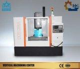 Centre de fraisage vertical CNC
