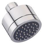 Acquazzone d'ottone della testa/pioggia di acquazzone CS-30081