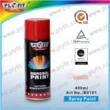 Allzweckacrylaerosol-Spray-Lack