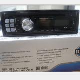 Auto-CD DVD-Spieler in Empfänger USB-statischer Ableiter MP3 der Plattform-FM