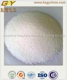 Monoestearato destilado del glicerol del emulsor E471 de los aditivos alimenticios del monoglicérido