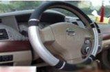 車のハンドルカバー(SWC-002)