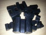 Тип резиновый соединение Hb сделанное с черным Csm и резиной SBR