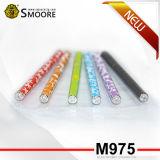 Cigarette électronique jetable (M975)