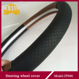 Design decorativo Steering Wheel Cover per Car