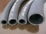 """Ar/Water Rubber Hose 3/16 """" a 2 """""""