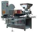 野菜フルーツの種油の製造所の出版物のエキスペラー機械(WS6YL)