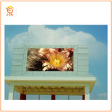 Grande LED Display Screen per Outdoor Commerial Advertizing
