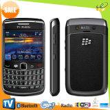 Teléfono móvil de WiFi (JC9700)