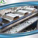 Zinco ricoperto galvanizzato coprendo rivestimento del tetto Gi di Ibr/dello strato