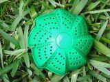 Шарик магнитного шарика мытья Eco-Friendly моя (FA2009)