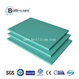 外部のWall Panels Steel Wallpanels/Aluminum Honeycomb Panels Price