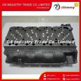 Testata di cilindro di Cummin 6BTA 5.9 per il camion 4941496 di Dongfeng