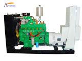 комплект генератора природного газа 60kw