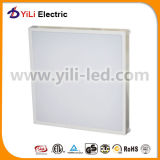 El panel ajustable GS TUV ETL de 620 *620mm Dimmable CCT LED