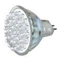 Шарик СИД (LED-MR16/30)