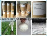 Vitamina B13 CAS intermedio: 553-90-2 oxalato Dimethyl