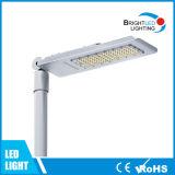 150W IP65 LED Straßenlaterne mit 5 Jahren Garantie-