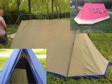 مزدوجة جلد بعث خيمة مخيّم خيمة