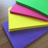 Пена полиэтилена высокого качества цветастая для упаковки