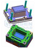 De de plastic Thermische Vorm van de Container/Vorm van de Container (YS15092)