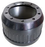 3600A Brake Drum for Truck Trailer