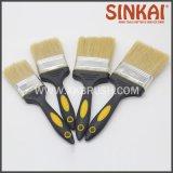 Tutti i generi di spazzola di pittura con il prezzo più poco costoso