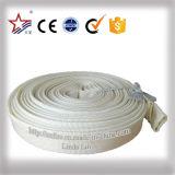 tubo del PVC del tubo flessibile di lotta antincendio di 25mm