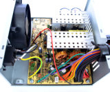 сила 2 Power&#160 компьютера 230W ATX 20+4pin; Электропитание PC поверхности стыка подгоняет (DD-003)