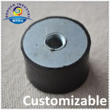 Price barato Rubber Vibration Mount para Machine