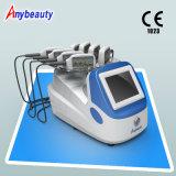 Le meilleur laser d'I Lipo amincissant la machine, dispositif de Liposhape (SL-3)