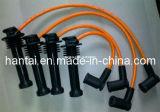 Sets der Zündung-Draht-Installationssatz-/Draht/Zündkabel für Ford
