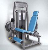 Extensão excelente do pé do equipamento da aptidão do pulso (SS05)