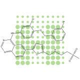 Lapatinib 231277-92-2