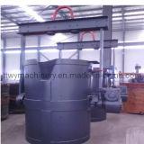 3 Tonnen-Kugel-Schöpflöffel für Industrieofen