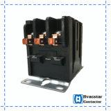 Contator elétrico definitivo do OEM Hcdpy312030 do contator da finalidade do fabricante de China